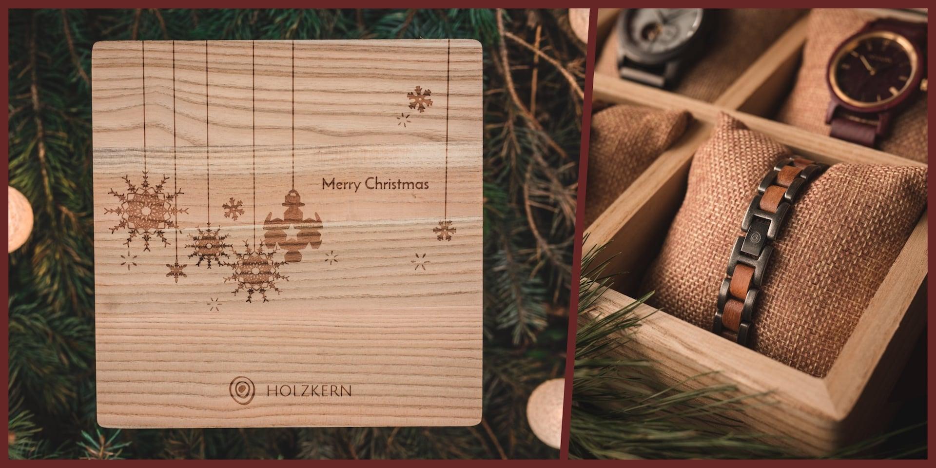 Holzkern Family Christmas 4