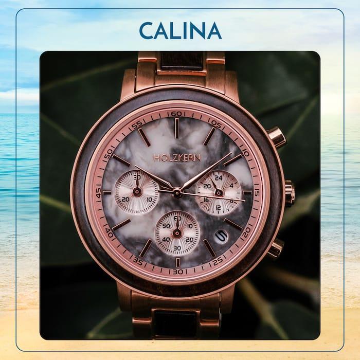 Calina