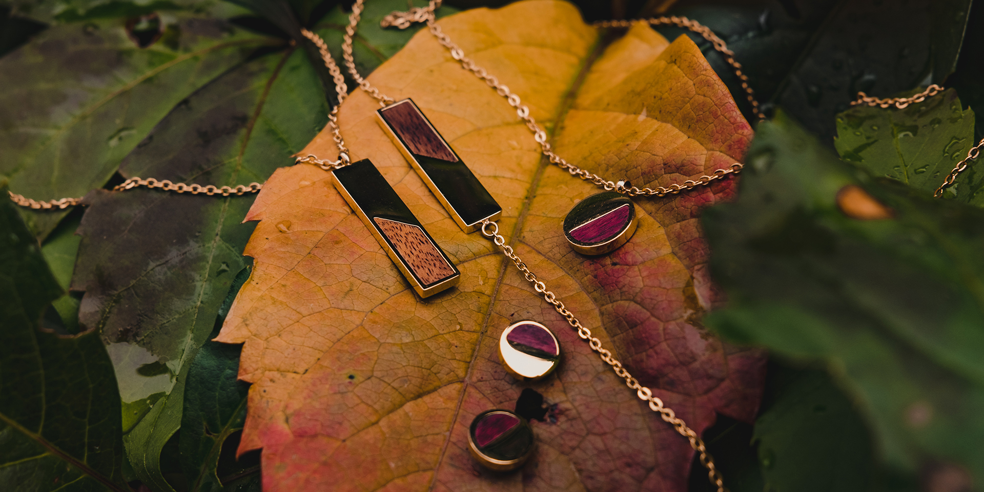 Bestselling Jewelry