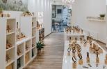 Holzkern Store Berlin