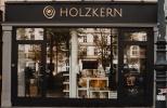 Holzkern Store Vienna