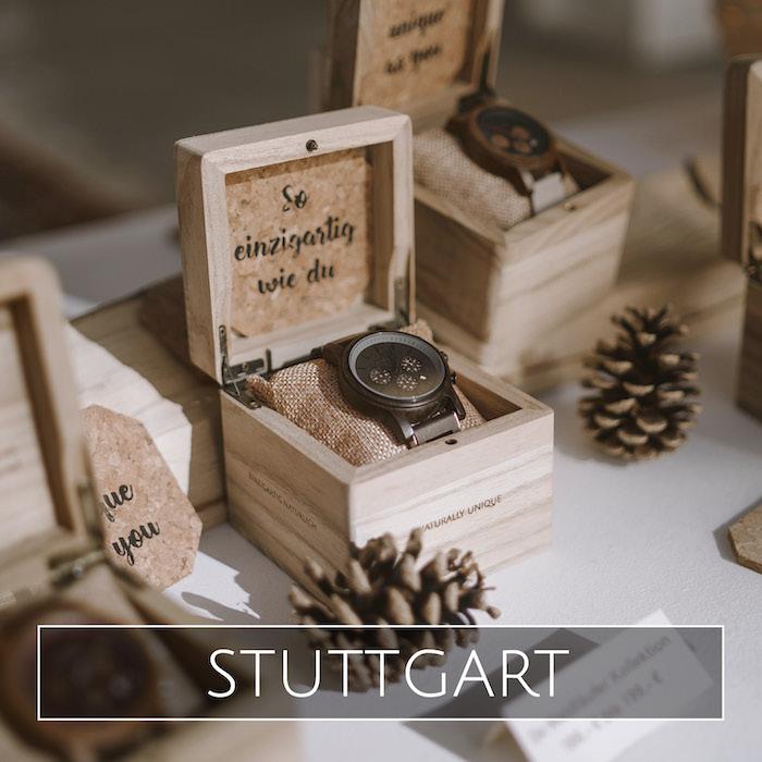 Shop in Stuttgart